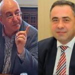 Ревизоро обяви, че няма да иска оставката на заместника си Живков