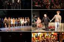 """""""Сцена на кръстопът"""" ще зарадва почитателите си с едно специално издание от 11 до 21 септември"""