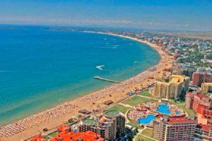 """Българският Слънчев бряг ще бъде """"новият Магалуф"""