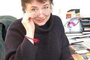 София Несторова