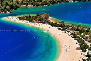 Турските курорти са предпочитани за почивка