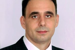 Д-р Атанас Баташки