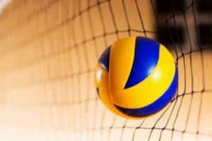 И волейболът против промените в Закона за хазарта