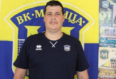 Диян Боюклиев