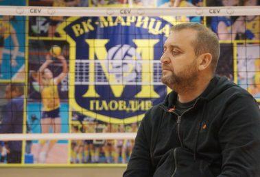 Иван Петков