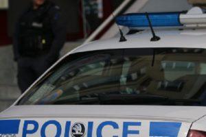 Спецакция срещу дрогата и битовата престъпност в Сандански