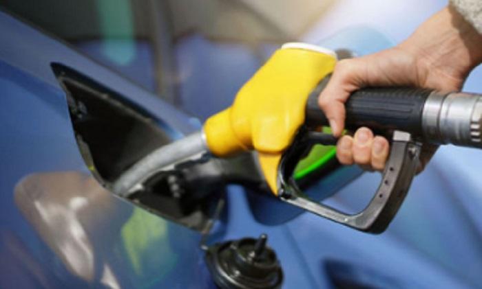 Цената на бензина не е променяна от 20 дни