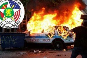 240 души са били задържани, а над 20 полицаи са били ранени при сблъсъци с демонстранти
