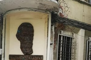 Ще подреди ли БСП в Пловдив листа? Само 13 са кандидатите за депутати