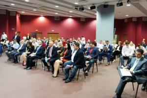 БСП в Пловдив избира нов лидер на партията днес