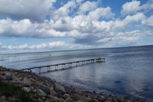 Море, архив