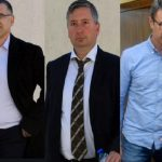 Тримата са невинни за приватизацията на EVN