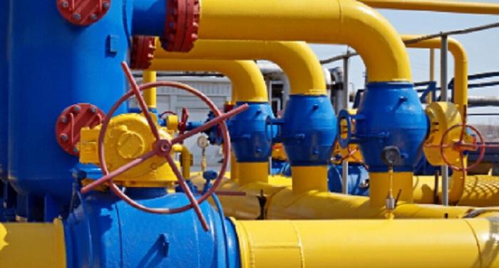 Предлагат ново поскъпване на природния газ с 16%