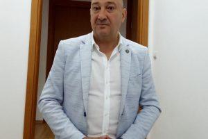 Йордан Ставрев