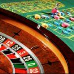 Към предложението има и списък на курортите, в които може да има казина и зали за хазартни игри