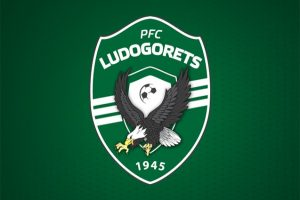 След Локомотив и Лудогорец се обяви против промените