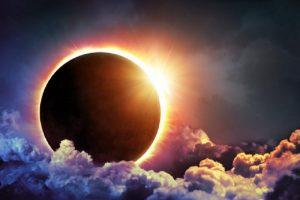 Лунните цикли влияят на съня и здравето ни