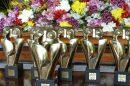 """Фестивалът """"Пловдив чете"""" и церемонията по връчване на наградите """"Христо Г. Данов"""" ще се проведат между 28 септември и 4 октомври"""