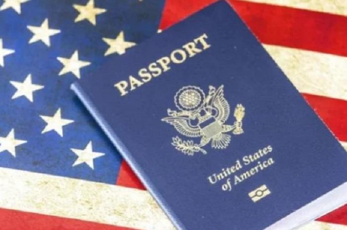 Преминаването през Шенгенското пространство подлага пътуващите на ограничения
