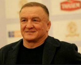 Симеон Щерев