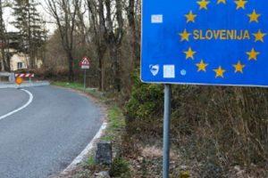 Увеличените случаи на COVID-19 в България вече дават международен отзвук
