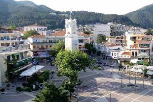 Трима загинаха от коронавирус в Ксанти за последните 24 часа