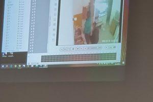 Записите от камерите не могат да дадат отговор на ключовия въпрос за убийството в Нареченски бани.