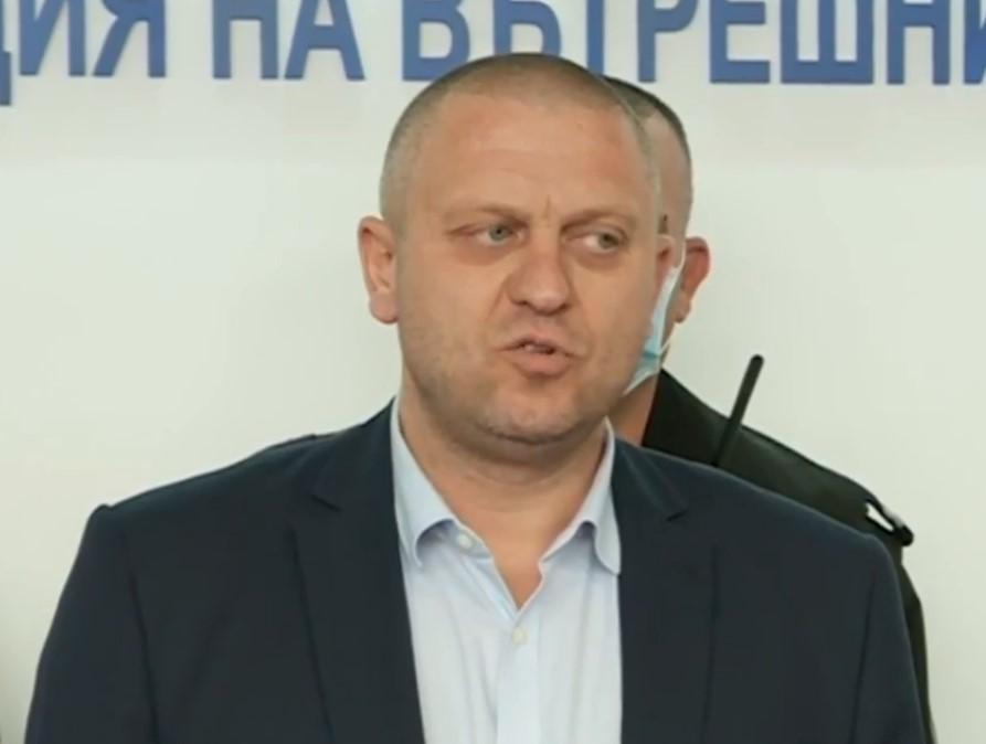 Георги Хаджиев