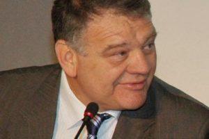 Тодор Петков