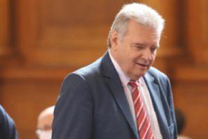 Александър Паунов