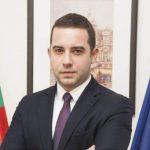 Богдан Кирилов