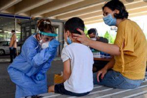 PCR тестовете за туристи остават до 15 септември
