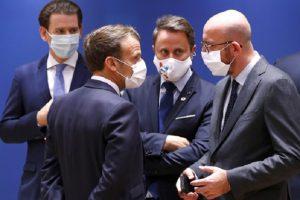 Четвърти ден продължават тежките дискусии между евролидерите