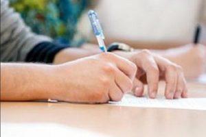 Учениците ще могат да проверят къде са приети в електронната платформа