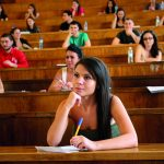 Добре подготвени са кандидат-студентите в УХТ тази година