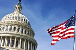 Ако поне един от курсовете е присъствен, то чуждестранните студените ще могат да влязат в САЩ по действащите визи