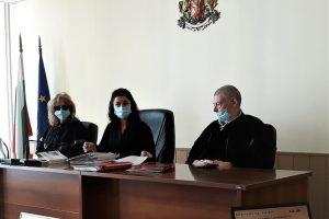Пуснаха под гаранция съден за измами грък