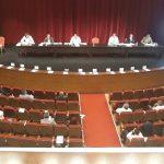 Общинският съвет в Пловдив