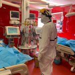 д-р Емил Вакльов почина от COVID-19