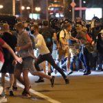 Задържани са 3000 души при протестите в Беларус