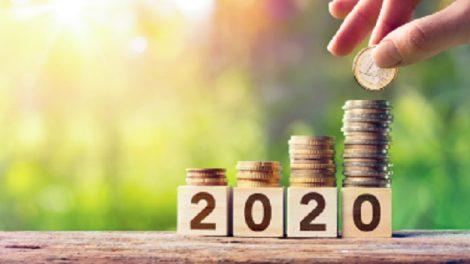 През втората половина на годината разходите ще се увеличават на фона на ерозиращи приходи