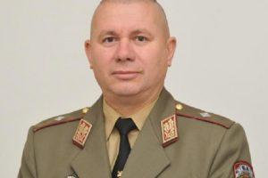 Ген. Димитър Шивиков