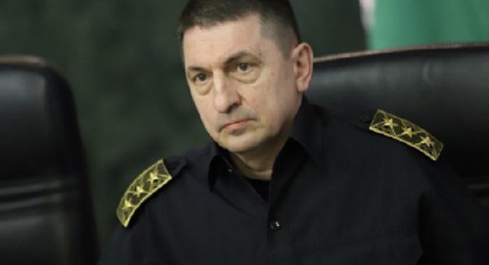 Христо Терзийски