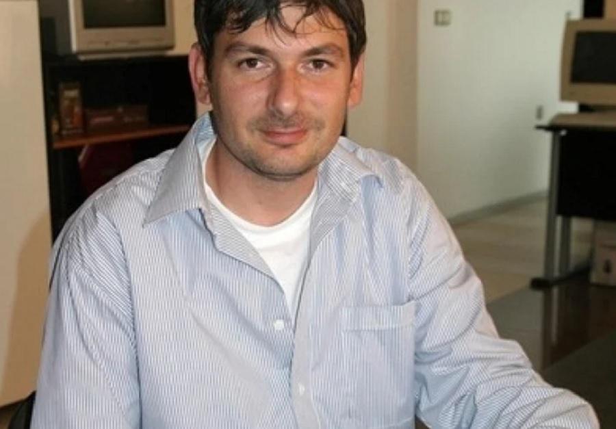 Иван Тобиев