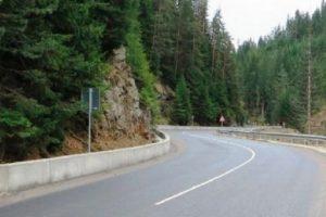 Шофьорите могат да ползват обходни маршрути