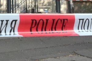 """Престъплението е извършено в столичния квартал """"Драгалевци"""""""