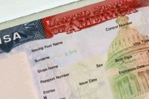 Новите такси за подаване на документи за виза и гражданство влизат от 2 октомври