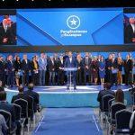 """Цветанов учреди партията си """"Републиканци за България"""" на 27 септември"""