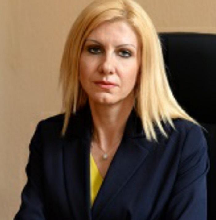 Десислава Ахладова-Атанасова