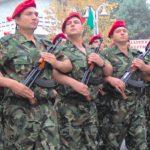 Всеки българин до 40 години ще може да служи в резерва
